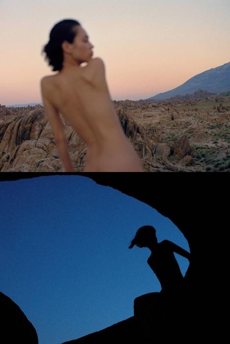 水原希子 画像007