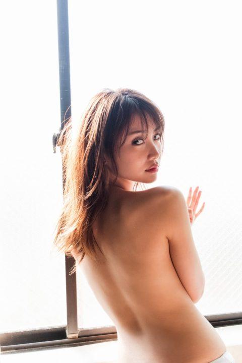 永尾まりや 画像051