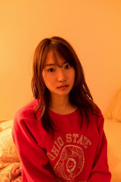 永尾まりや 画像057