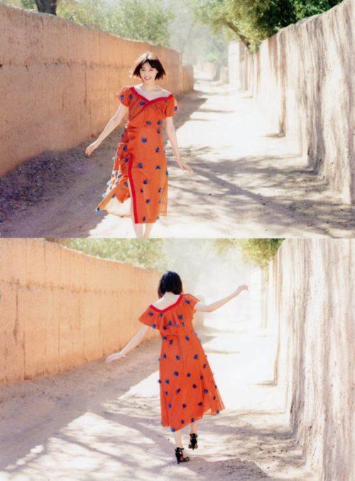 西野七瀬 画像014