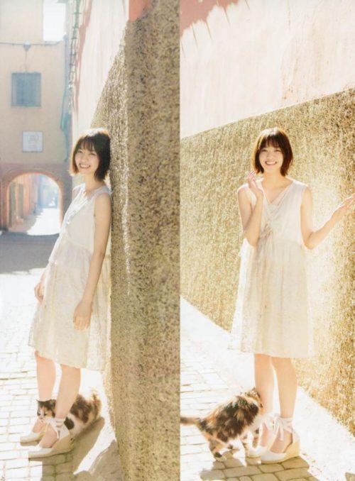 西野七瀬 画像026