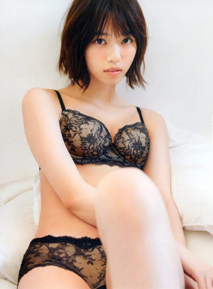 画像 アイドル エロ