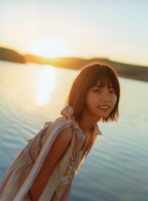 西野七瀬 画像059