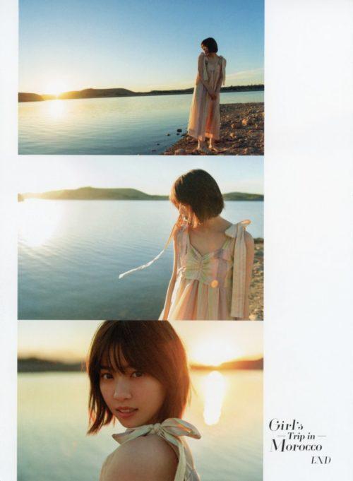 西野七瀬 画像060