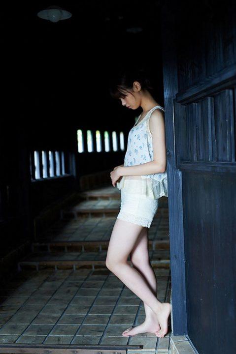 西野七瀬 画像096