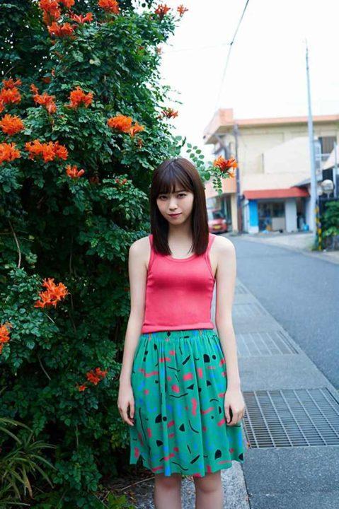 西野七瀬 画像099