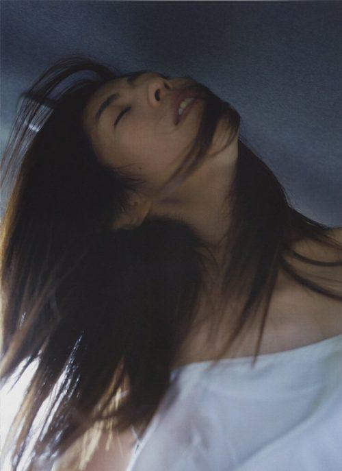 中村愛美 画像004
