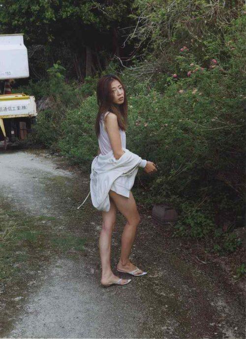 中村愛美 画像014