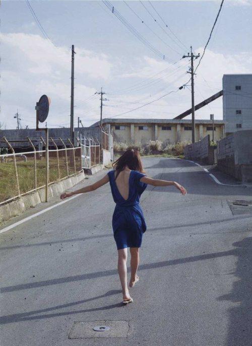 中村愛美 画像038