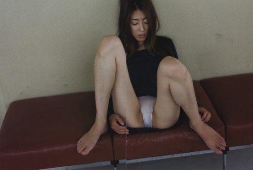 中村愛美 画像050