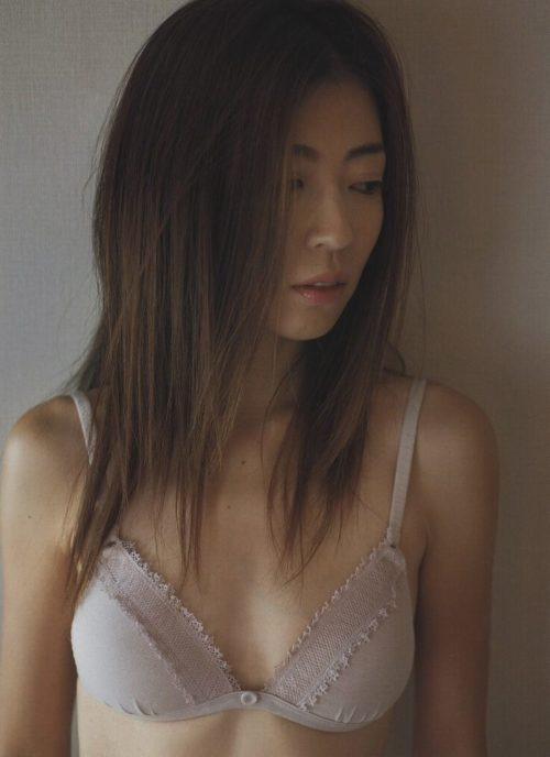 中村愛美 画像051