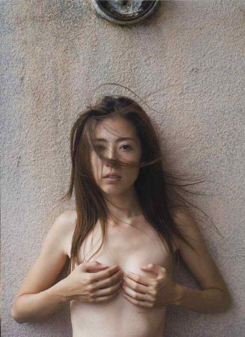 中村愛美 画像058