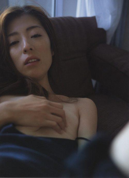 中村愛美 画像070