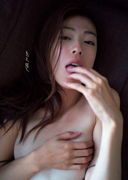 中村愛美 画像088