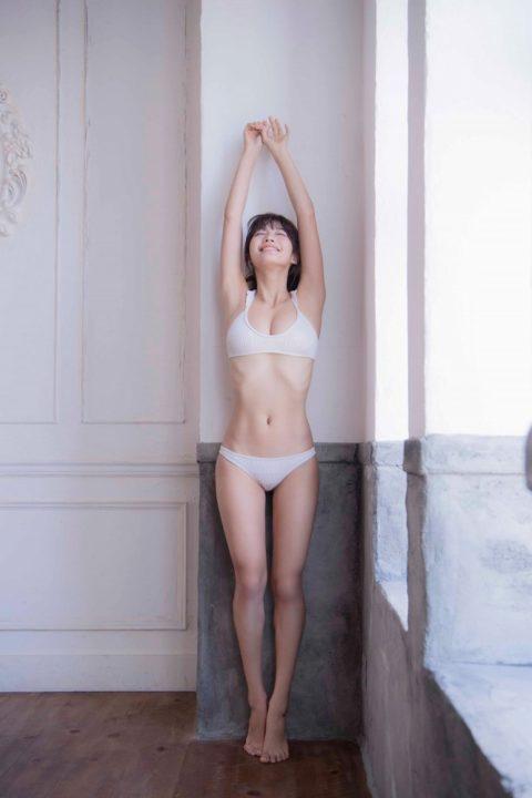 小倉優香 画像030