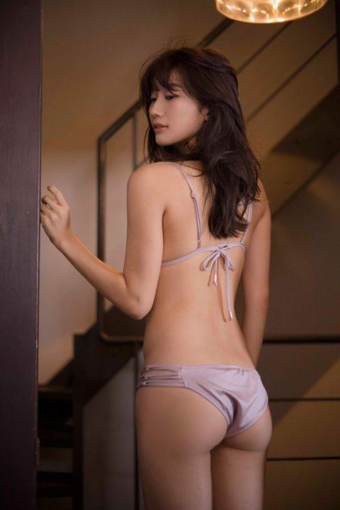 小倉優香 画像049