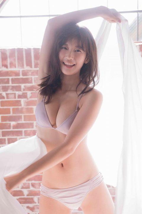 小倉優香 画像053