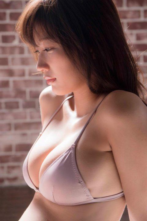 小倉優香 画像057