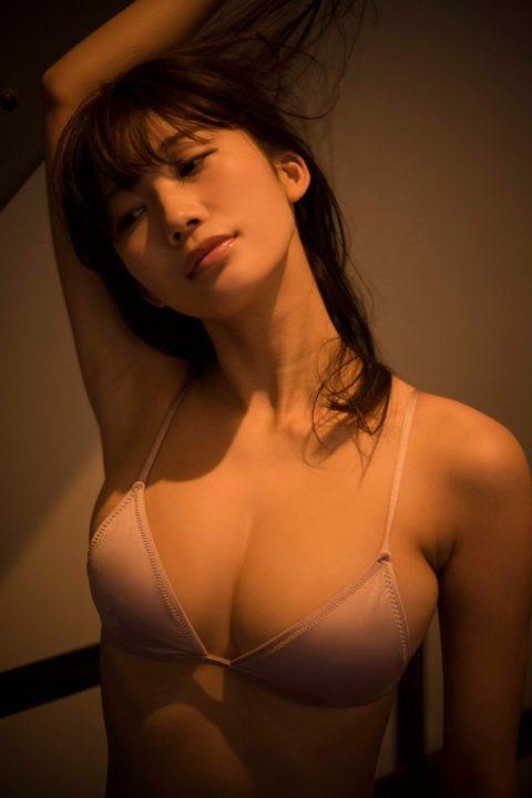 小倉優香 画像058