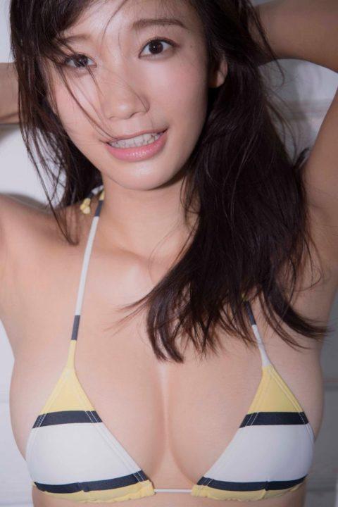 小倉優香 画像081