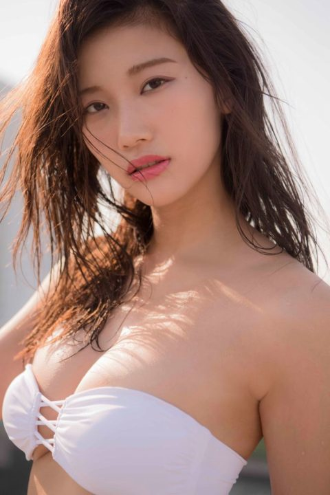 小倉優香 画像088