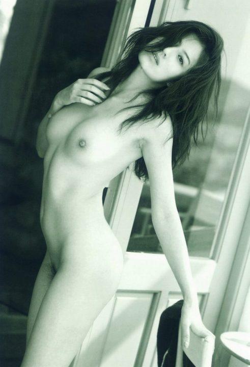 嶋村かおり 画像029