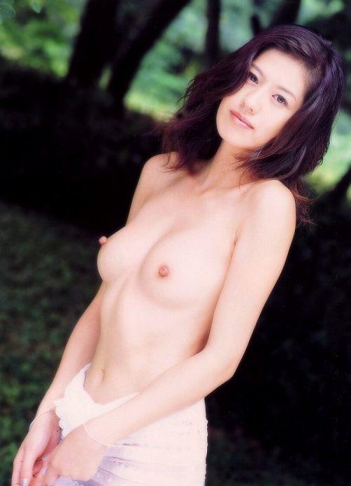 嶋村かおり 画像050