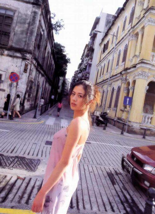 嶋村かおり 画像084