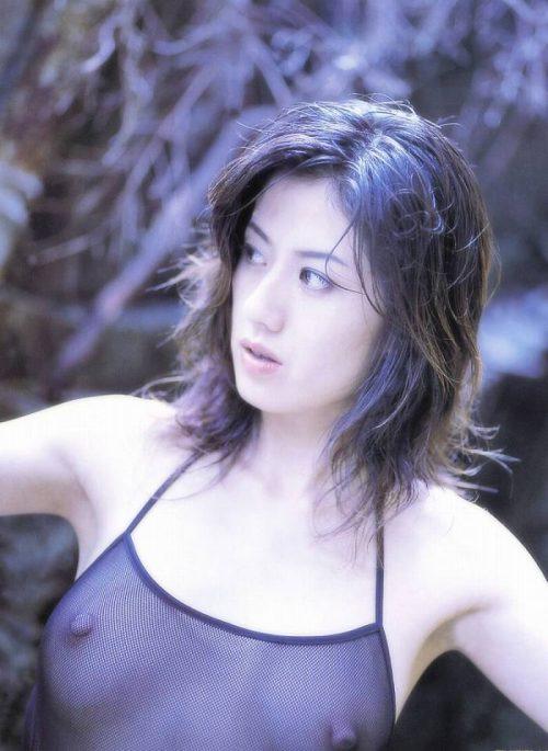 嶋村かおり 画像091