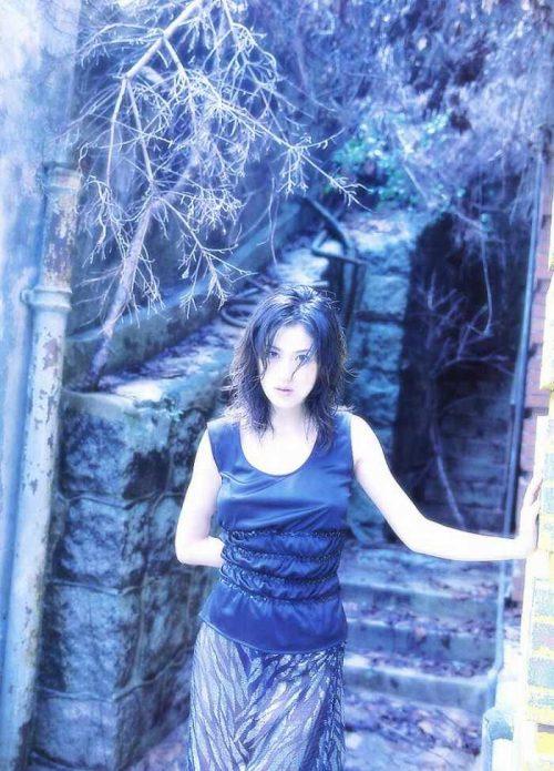 嶋村かおり 画像092