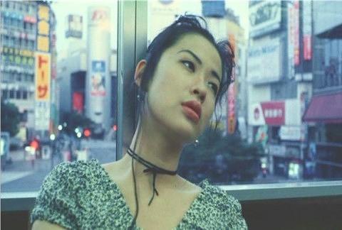 鈴木砂羽 画像051