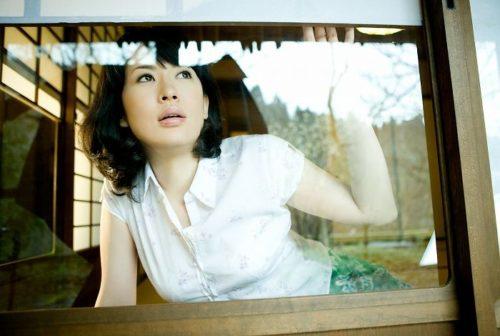 鈴木砂羽 画像105