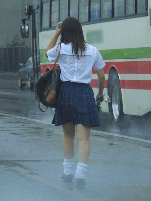 JK透けブラ 画像028