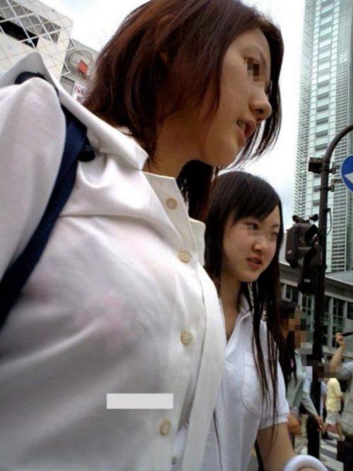 JK透けブラ 画像039