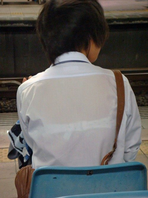 JK透けブラ 画像092
