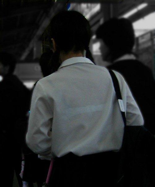 JK透けブラ 画像095