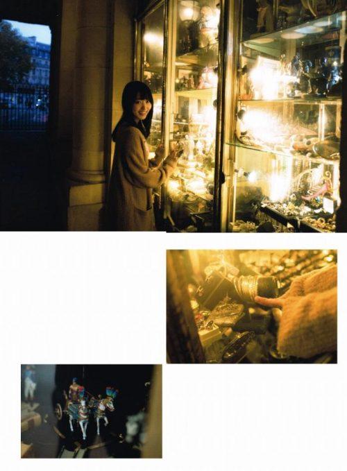 菅井友香 画像033