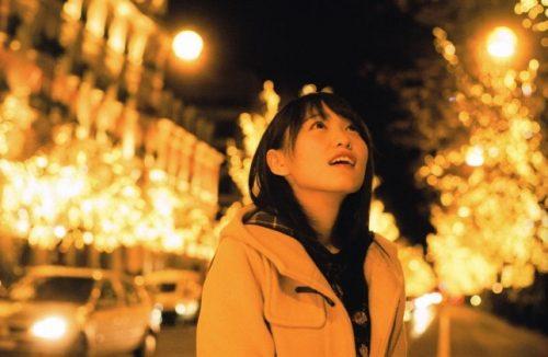 菅井友香 画像089