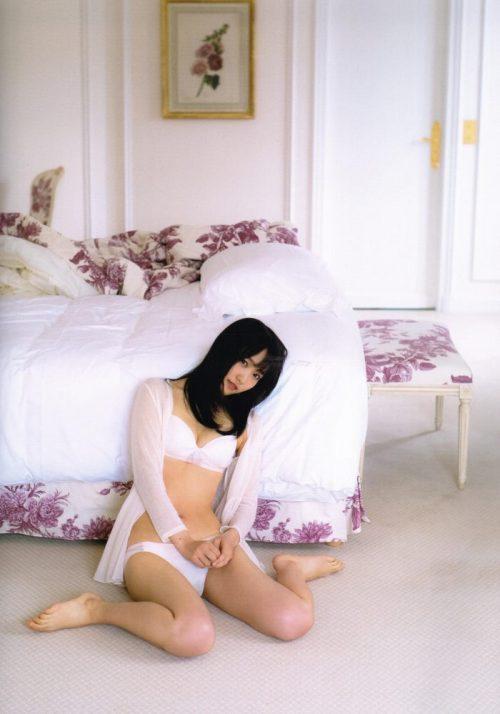 菅井友香 画像096