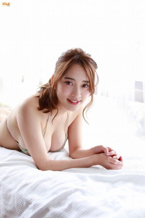 都丸紗也華 画像014