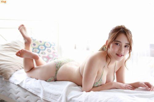 都丸紗也華 画像015