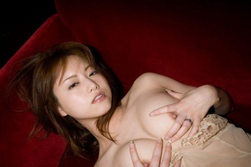 吉沢明歩 141