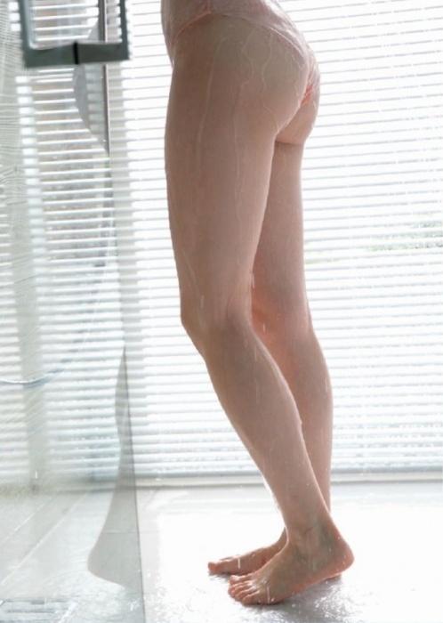 上西恵 画像007