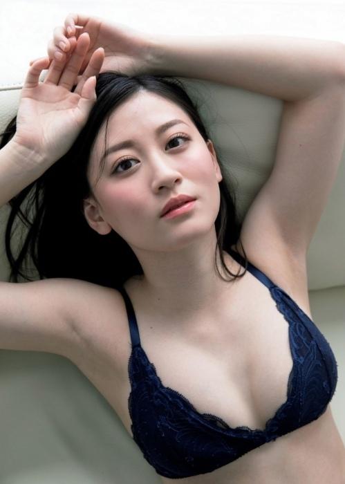上西恵 画像010