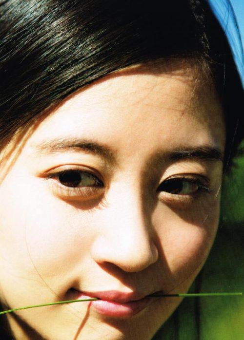 上西恵 画像041