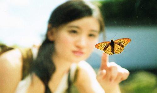 上西恵 画像048