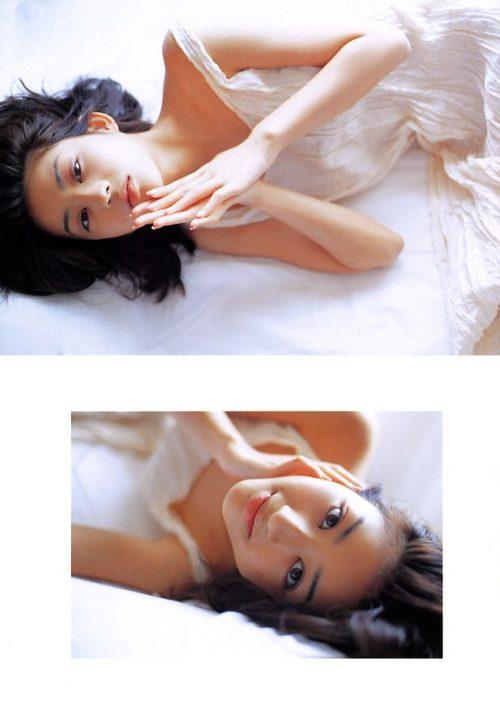 小沢真珠 画像011