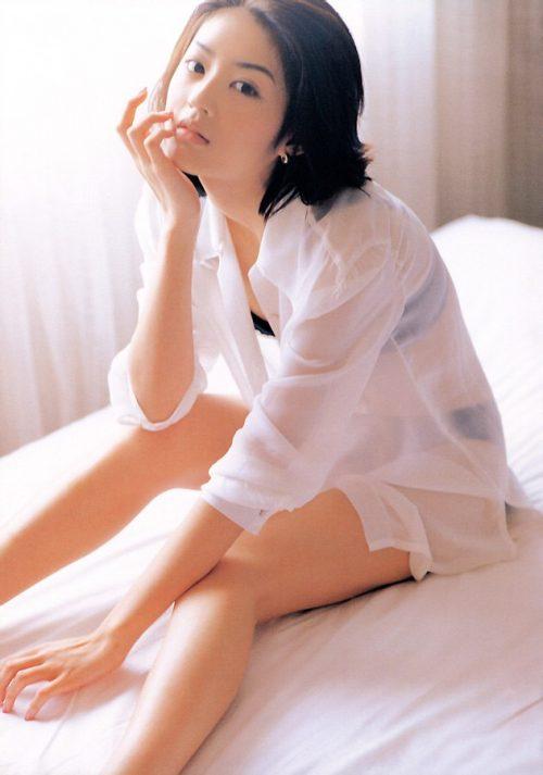 小沢真珠 画像064