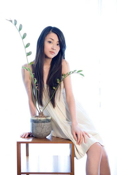 小沢真珠 画像096