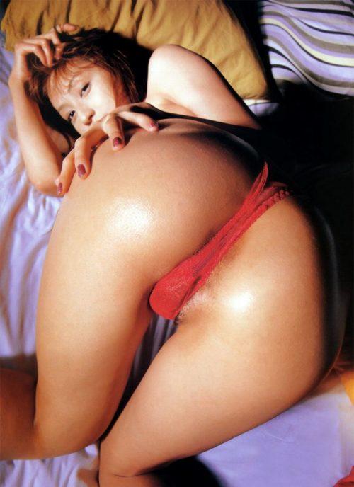 及川奈央 画像126